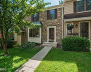 10227 ROBERTS COMMON LANE, Burke image