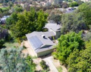 8435  Crater Hill, Newcastle image