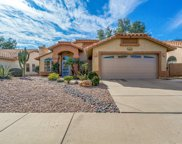 1241 W Butler Drive, Chandler image