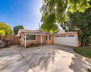 2048 Lupin Street, Simi Valley, CA image