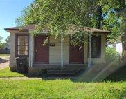 706 Carrollton Street, Bossier City image