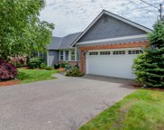3501 58th Ave NW, Gig Harbor image