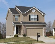 318 Charlestowne Place  Drive, St Charles image