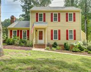 4413 Ketcham Drive, Chesterfield image