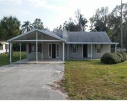 1031 Meadow Lane, Orlando image