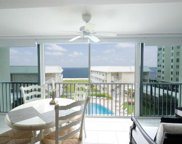 2875 Gulf Shore Blvd N Unit 408, Naples image
