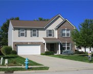 10443 Ringtail  Place, Fishers image