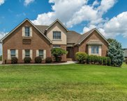389 Independence Drive Drive, Jefferson City image