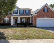 414 Laurel Hills Dr, Mount Juliet image