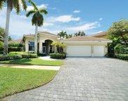 7898 Afton Villa Court, Boca Raton image
