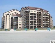 100 Land's End Blvd Unit 503, Myrtle Beach image