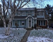 1112 Barber Terrace Nw, Grand Rapids image