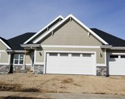1205 Water Wheel Dr, Waunakee image