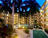 2121 Collier AVE Unit 510, Fort Myers image