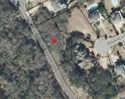 4705 Clubhouse Estates Drive, Kitty Hawk image