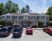 5130 Greenville Loop Road Unit #8c, Wilmington image