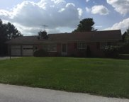 24 Willowdale Drive, Lancaster image