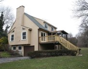356 Beacon AV, Jamestown image