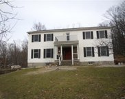 92 Helms Hill Road, Washingtonville image