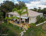 131 SPOONBILL POINT CT, St Augustine image