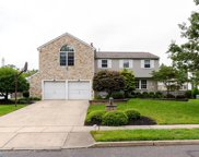 122 Henfield Avenue, Cherry Hill image