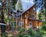 6325  Fairview Drive, Pollock Pines image
