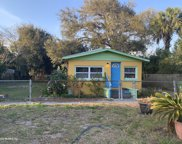 921 2ND AVE S, Jacksonville Beach image