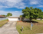 1027 SE 27th TER, Cape Coral image