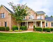 2009  Providence Forest Drive, Weddington image