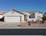 2490 Juneberry Cir, Bullhead City image