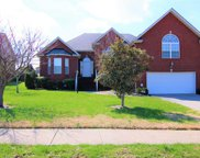 109 Normandy Dr, Mount Juliet image