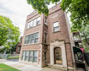 4013 North Avers Avenue, Chicago image