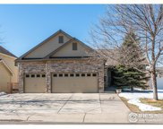 7203 Scamp Ct, Fort Collins image