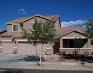 7813 S 18th Way, Phoenix image