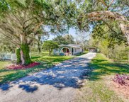 3181 PACETTI RD, St Augustine image
