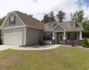 193 Barons Bluff Dr., Conway image