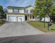 6961 Yellow Oak Lane, Knoxville image