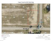 4403 NW 33rd LN, Cape Coral image