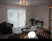 11401 S Oakmond Rd, South Jordan image