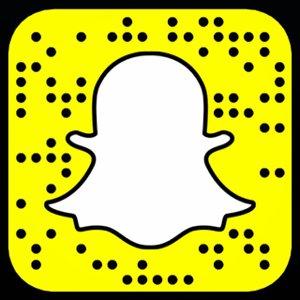 Snapchat Homes Image