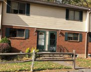 39 Horton Hill  Road Unit 9G, Naugatuck image