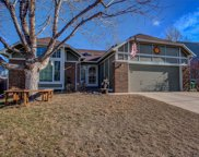 4198 South Andes Street, Aurora image