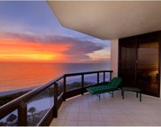 1281 Gulf Of Mexico Drive Unit 701, Longboat Key image