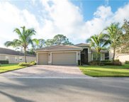 12941 Olde Banyon BLVD S, North Fort Myers image