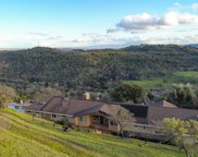 4390 Emerald Ridge Lane, Fairfield image