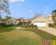 7920 Summer Ridge Place, Orlando image