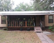 3383 SE 147th Place, Summerfield image