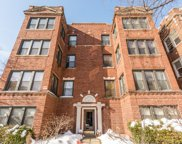 4902 North Rockwell Street Unit 2S, Chicago image