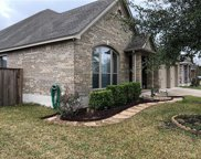 11600 Glen Knoll Dr, Manor image