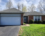 11326 Cherry Hill  Court, Fishers image